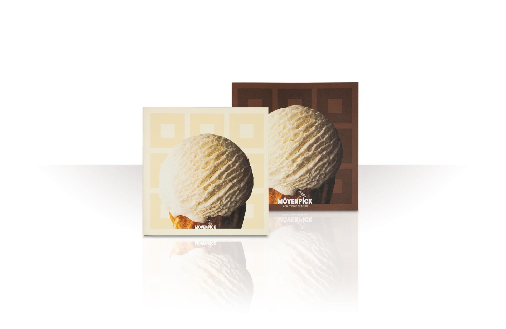 02_Movenpick_carte_glace_limited_S©LoupDesign_CH