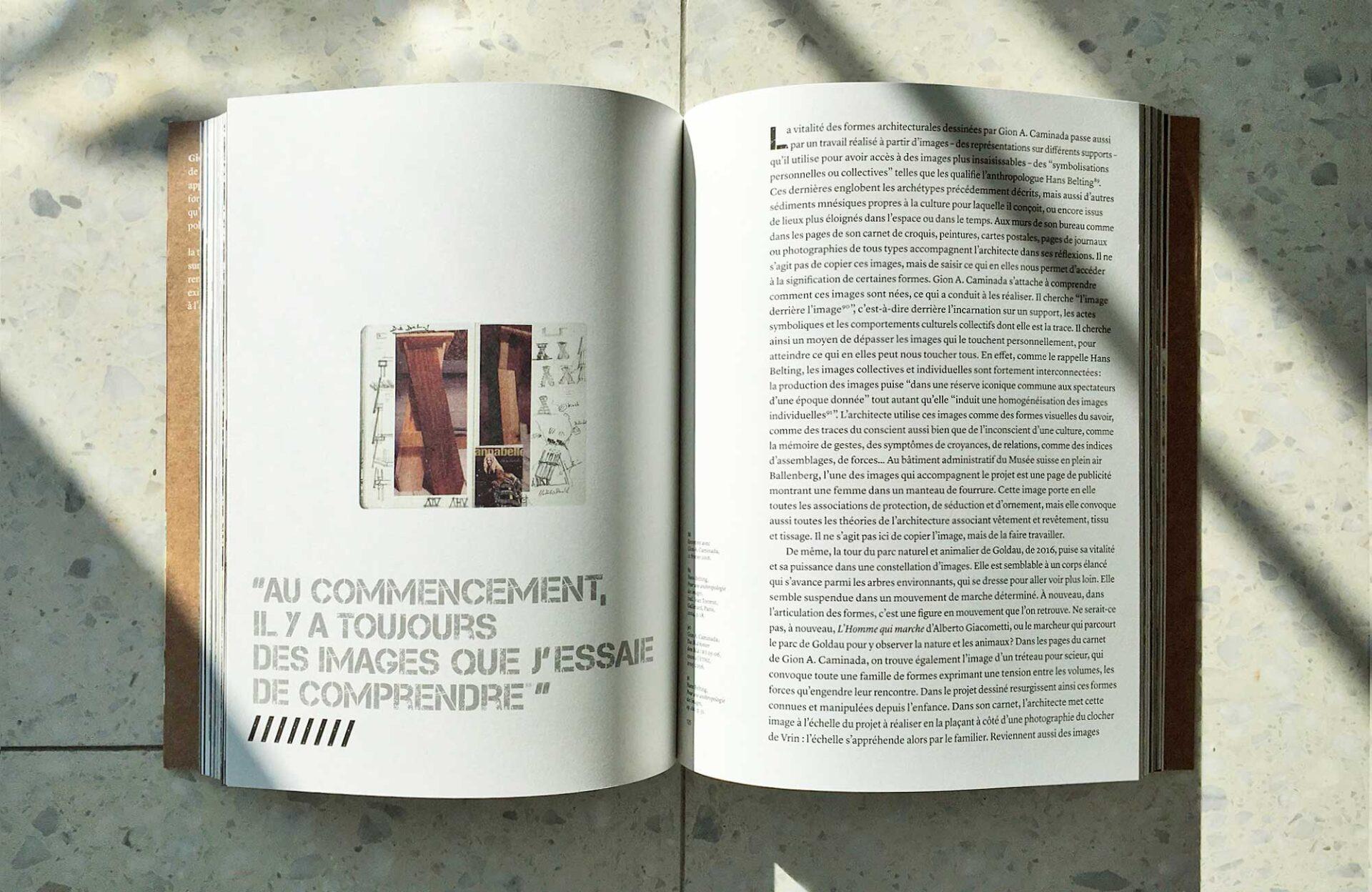 Book_Caminada_©loup.ch_2