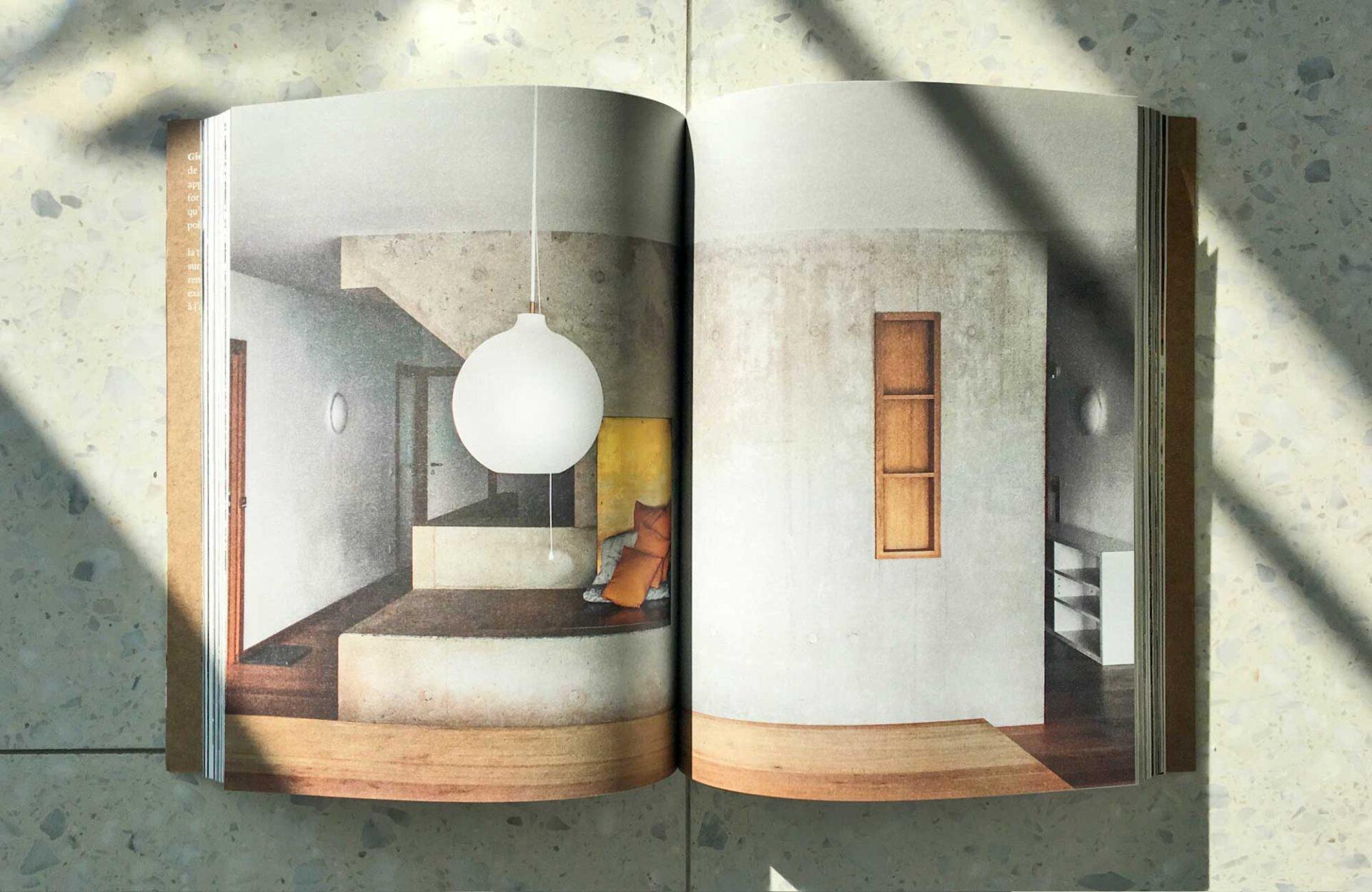 Book_Caminada_©loup.ch_3