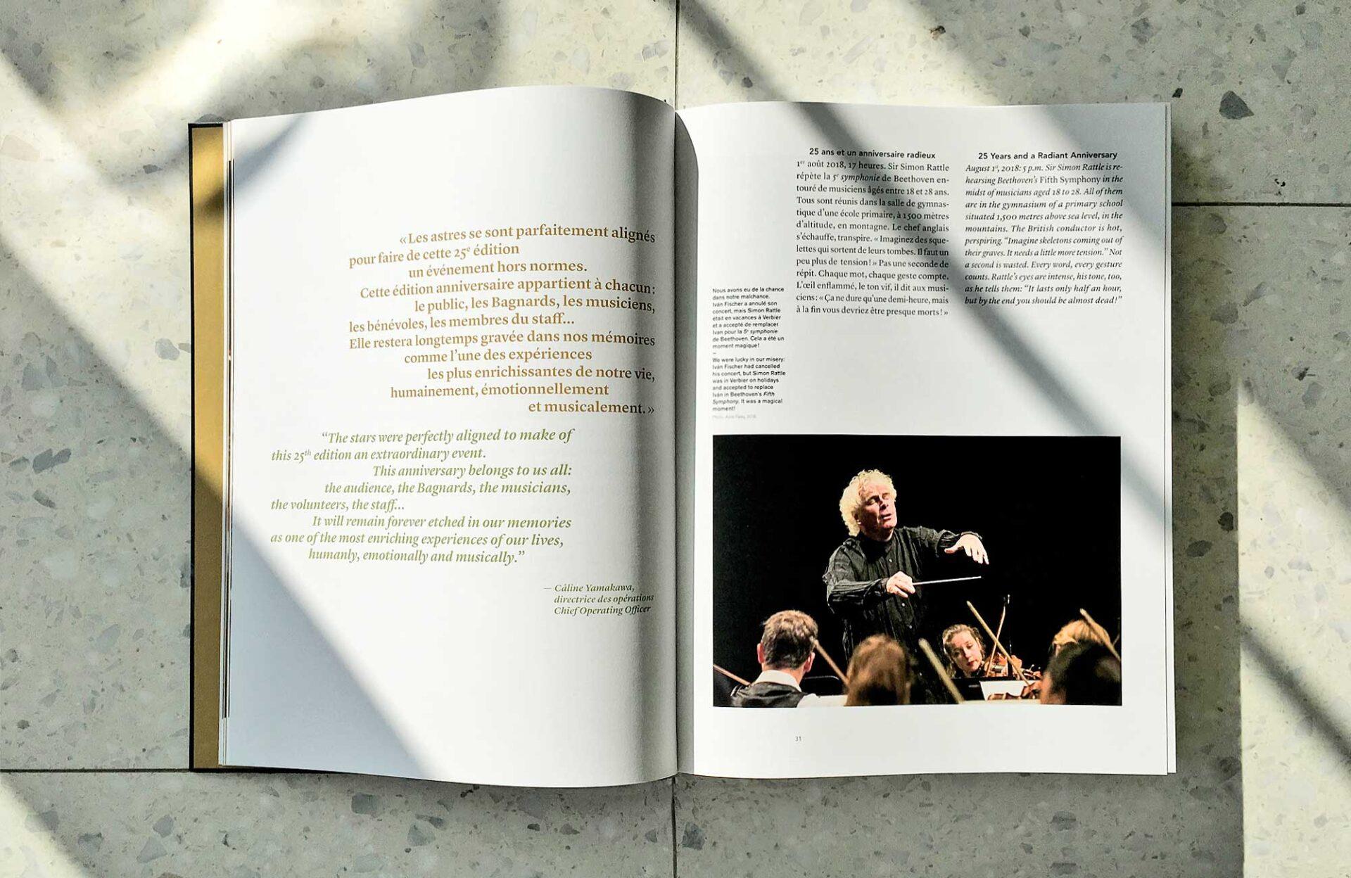 Book_VerbierFestival_©loup.ch_2