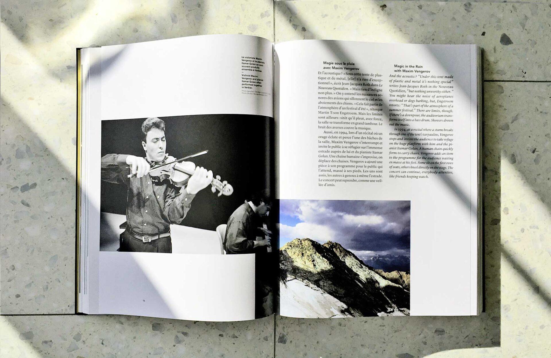 Book_VerbierFestival_©loup.ch_3