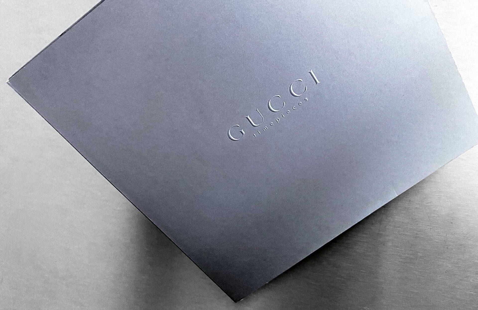 Brand_Gucci_©loup.ch_1
