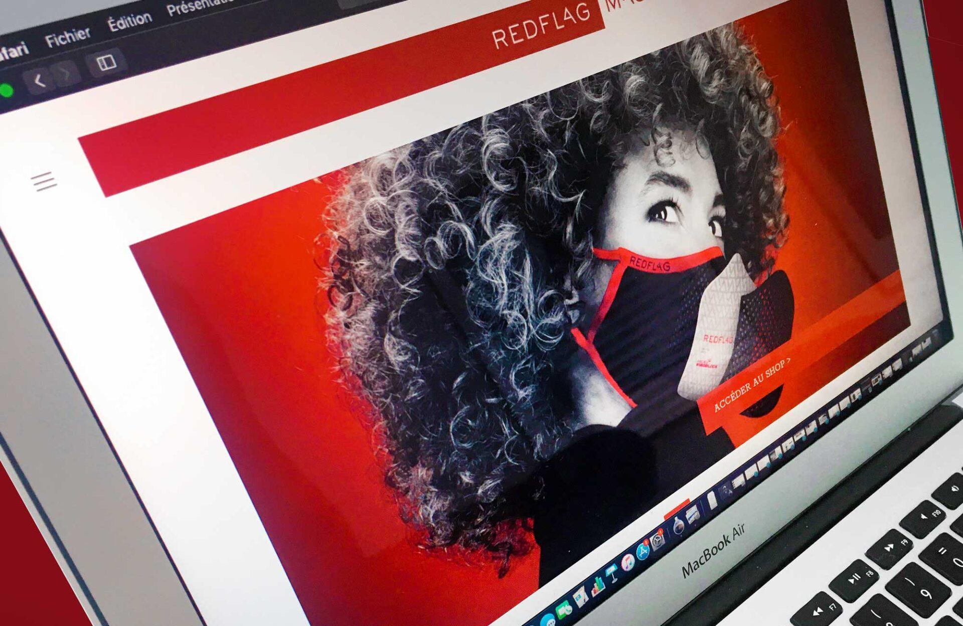 Brand_RedflagMask_©loup.ch_1