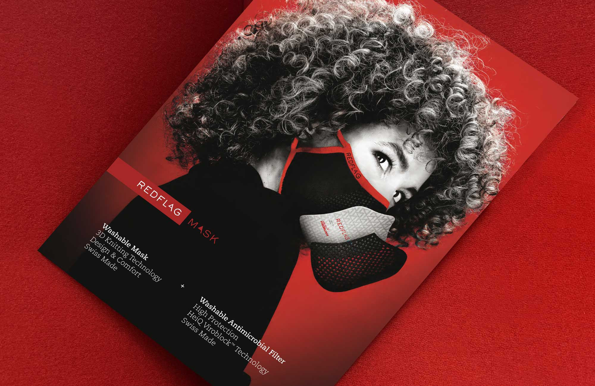 Brand_RedflagMask_©loup.ch_2