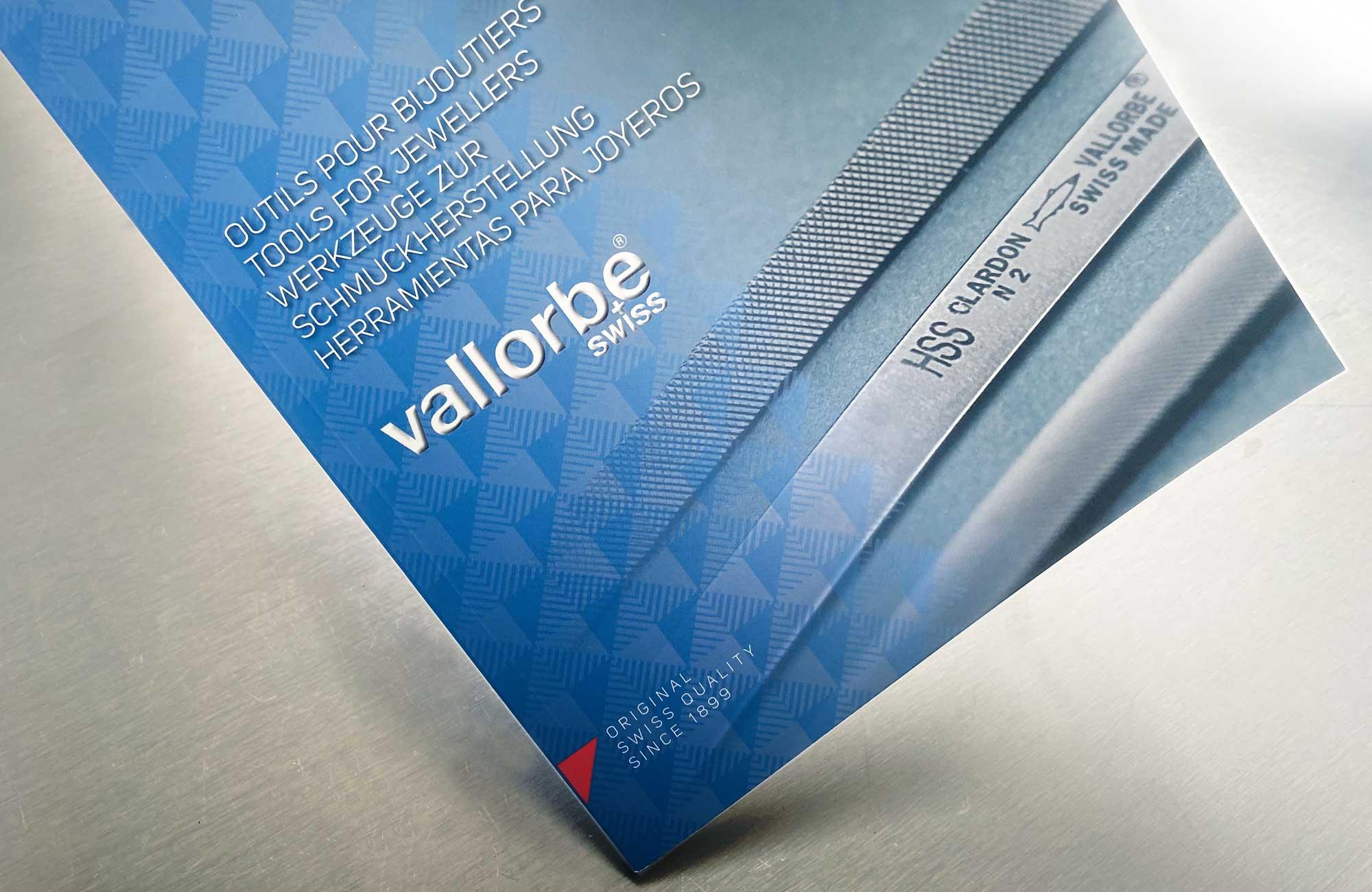 Catalogue_Vallorbe_©loup.ch_1