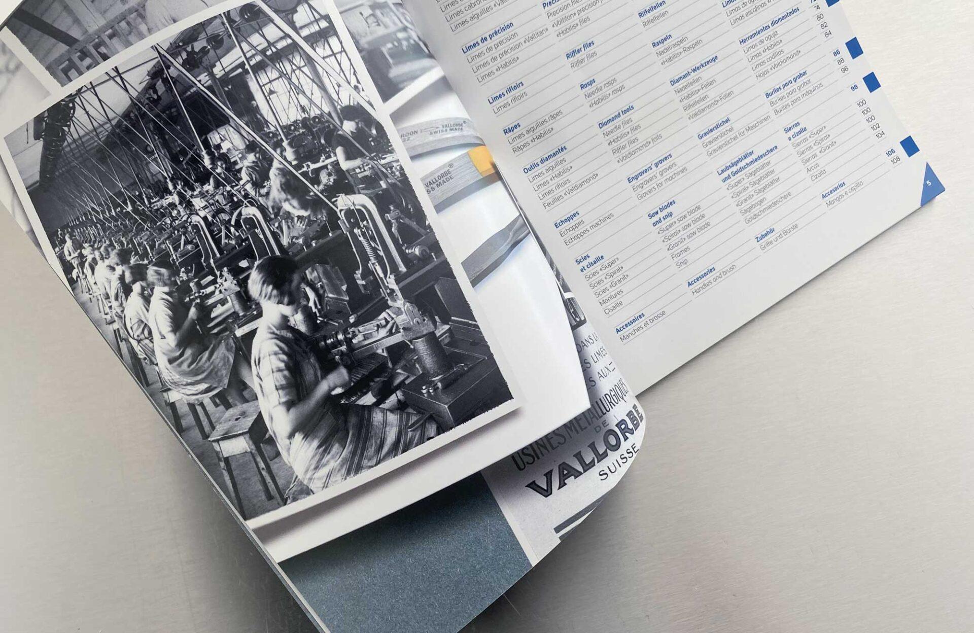 Catalogue_Vallorbe_©loup.ch_4