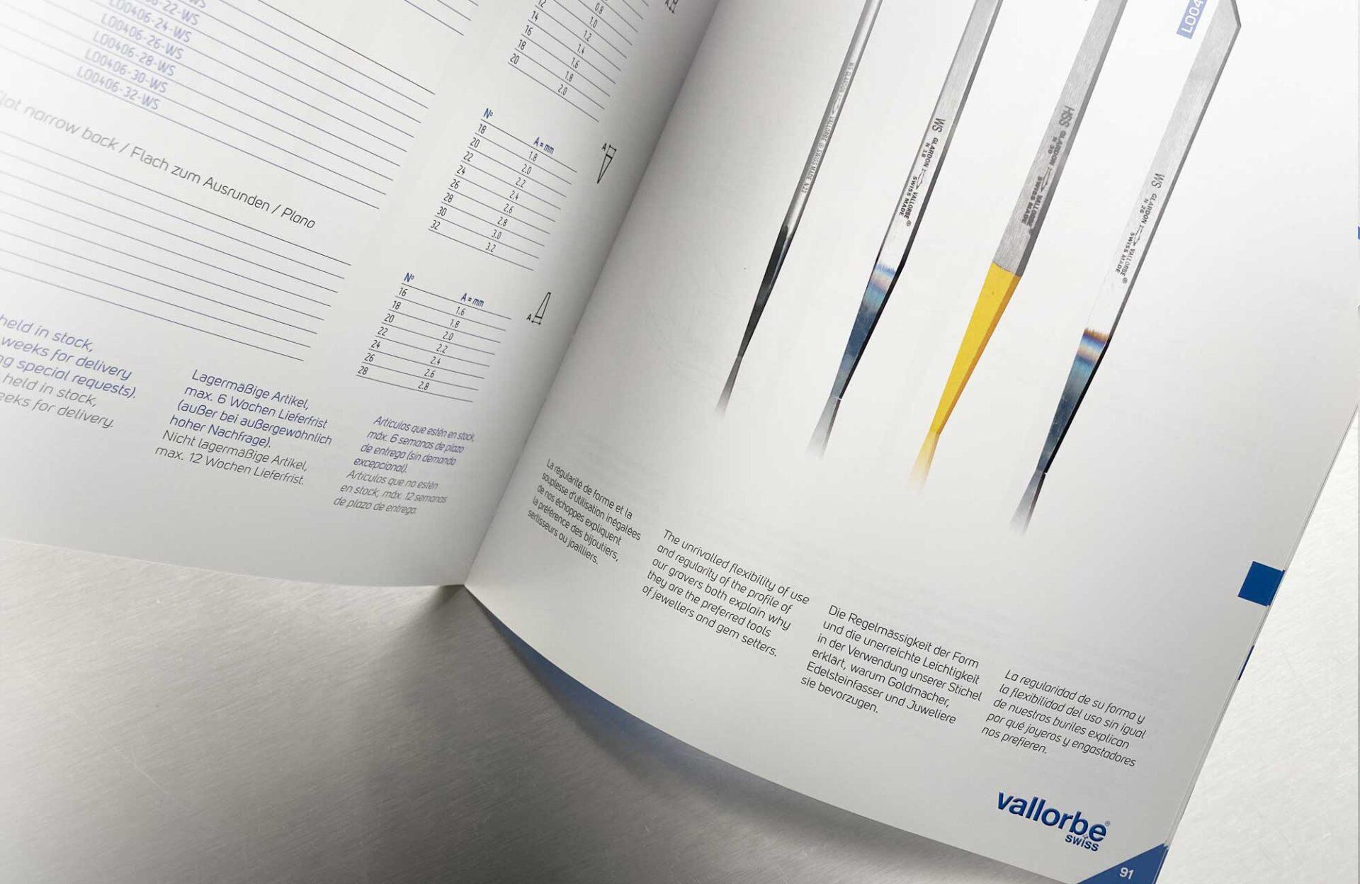 Catalogue_Vallorbe_©loup.ch_5