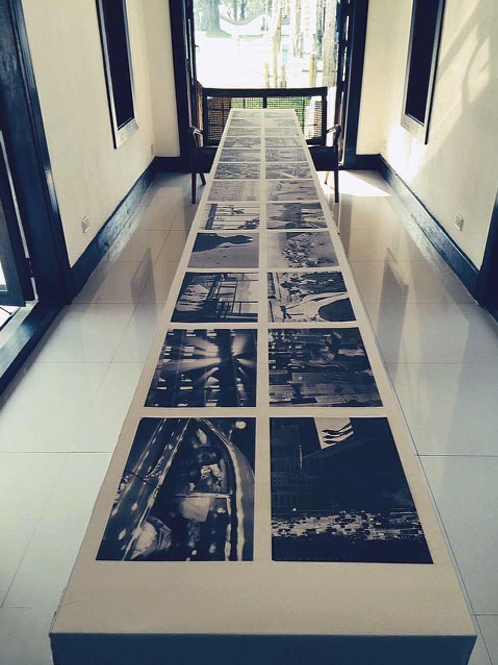 Exhibition_RenéBurri_©loup.ch_3