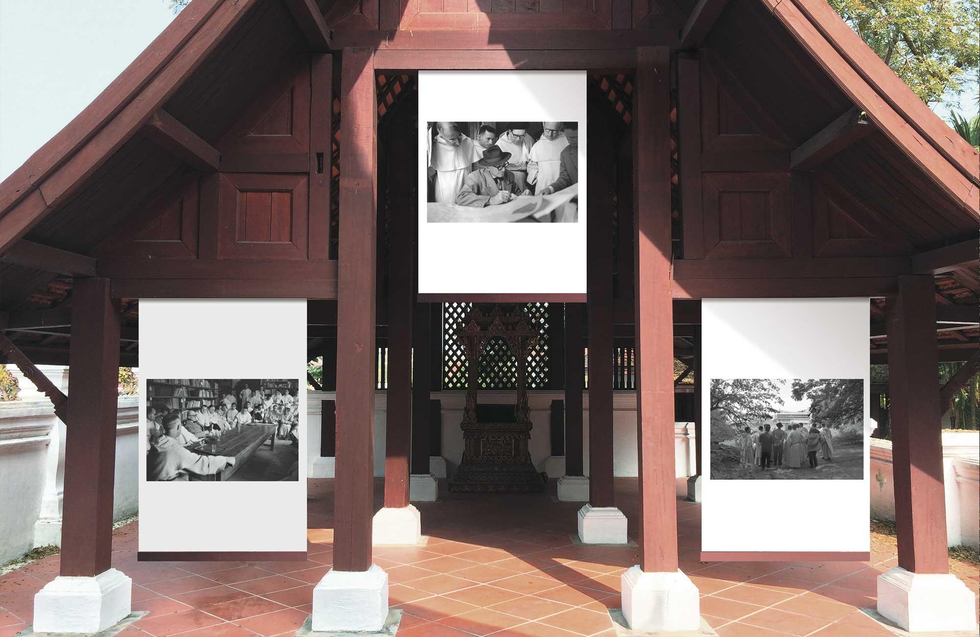 Exhibition_RenéBurri_©loup.ch_8