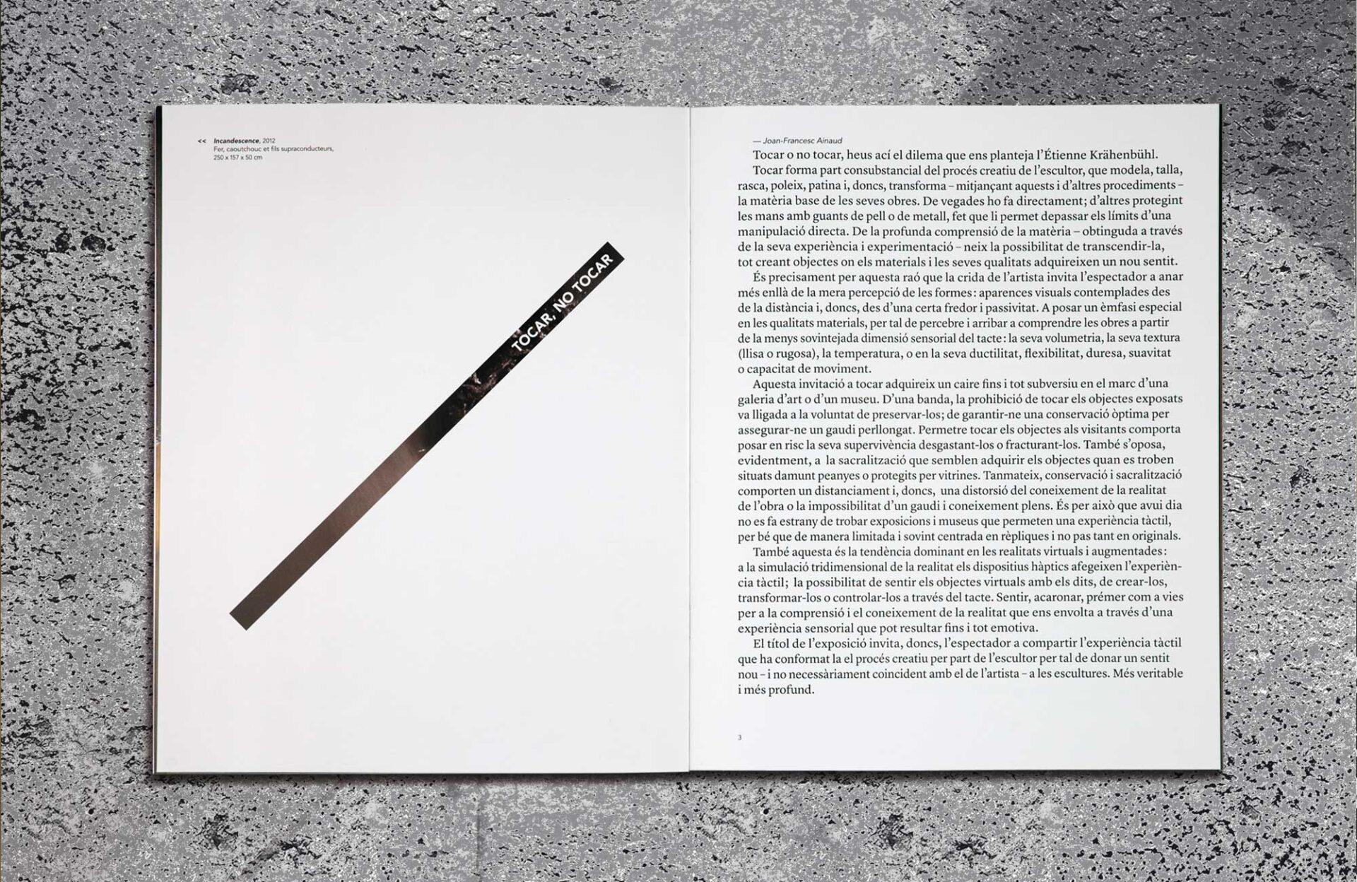 Book_Krayenbuhl_©loup.ch_2