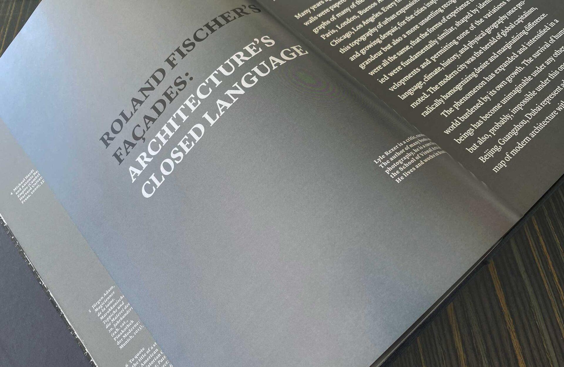 Book_RolandFischer_©loup.ch_5
