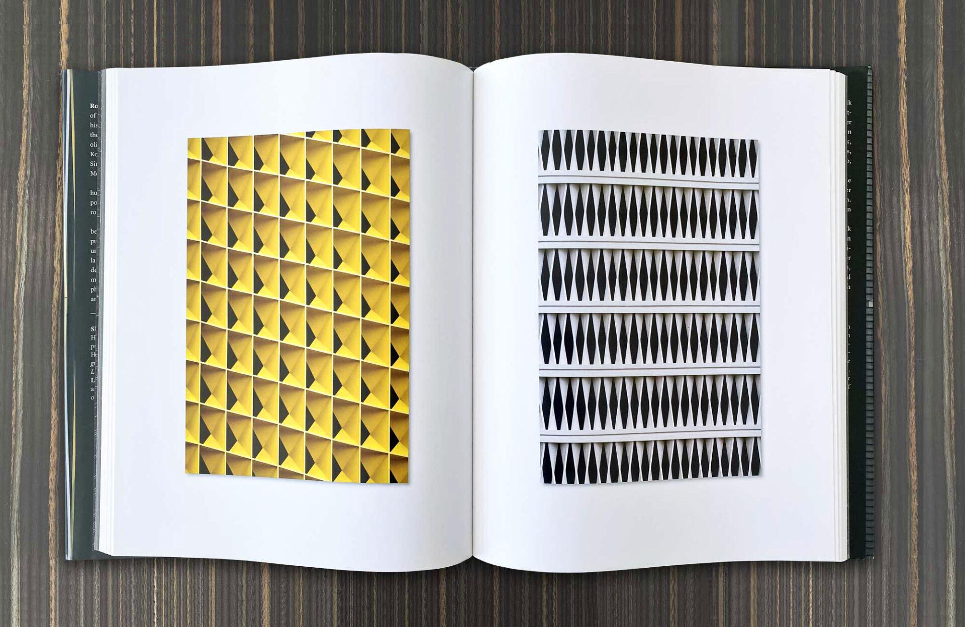 Book_RolandFischer_©loup.ch_9
