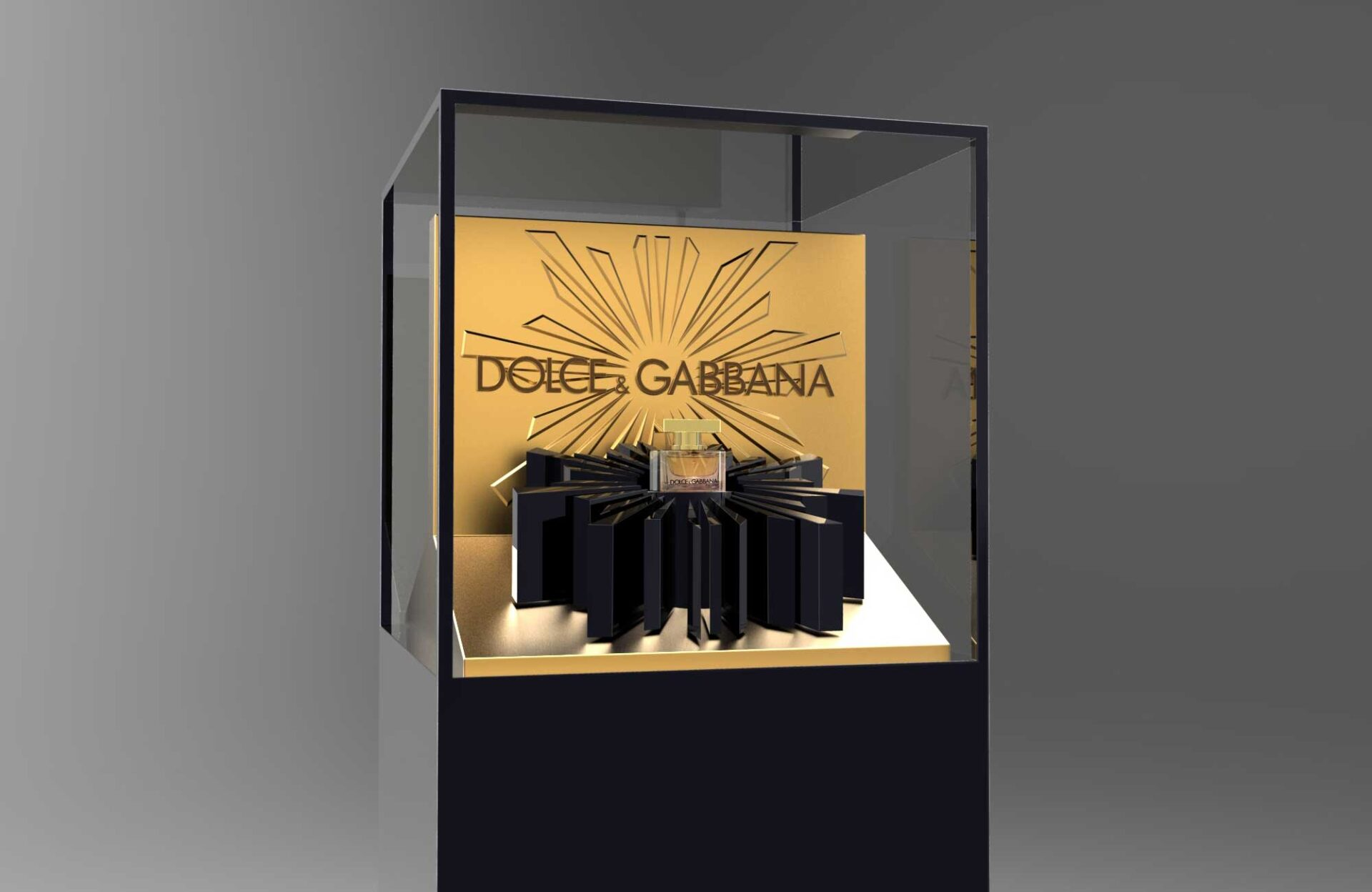 Design_Dolce&Gabbana_©loup.ch_1