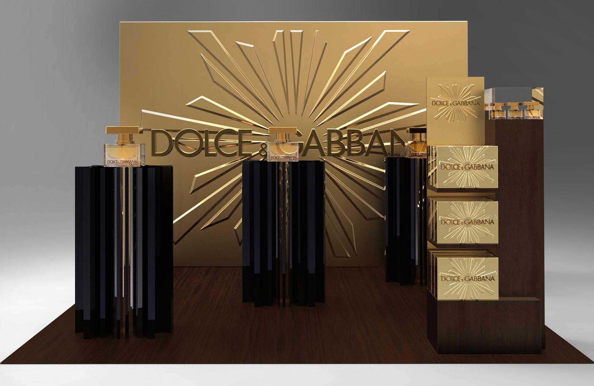 Design_Dolce&Gabbana_©loup.ch_2
