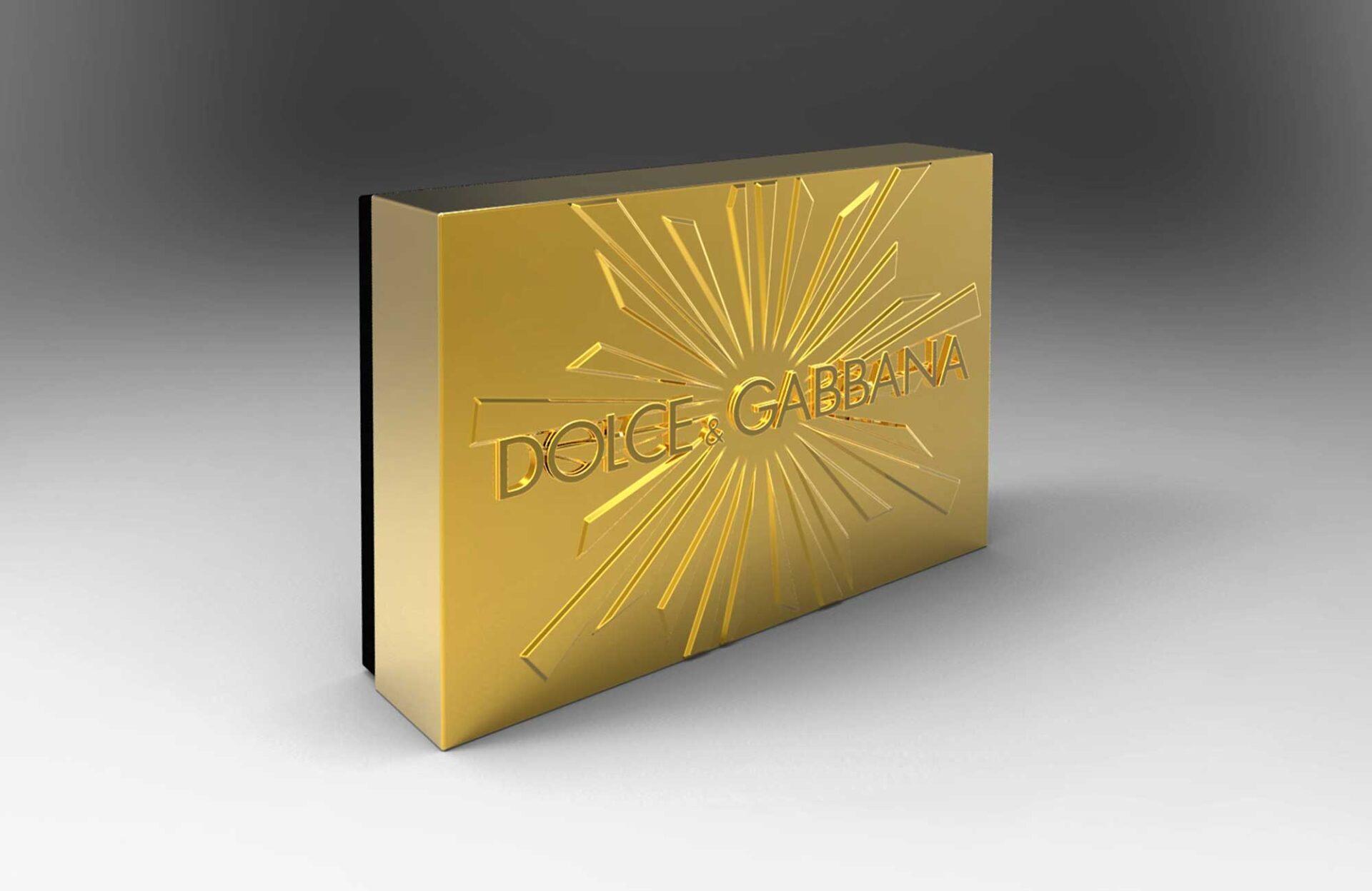 Design_Dolce&Gabbana_©loup.ch_3