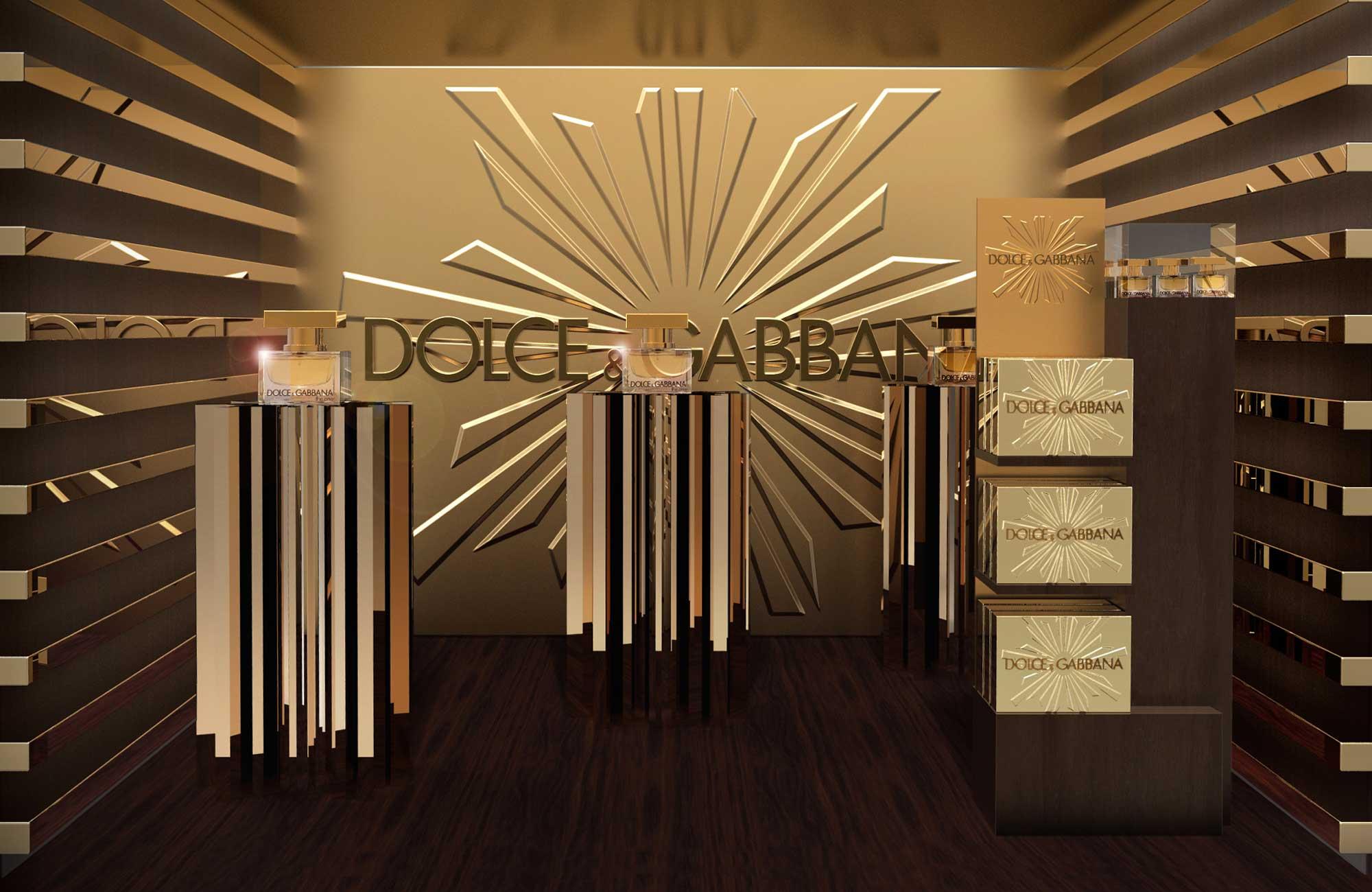 Interior_Dolce&Gabbana_©loup.ch_1